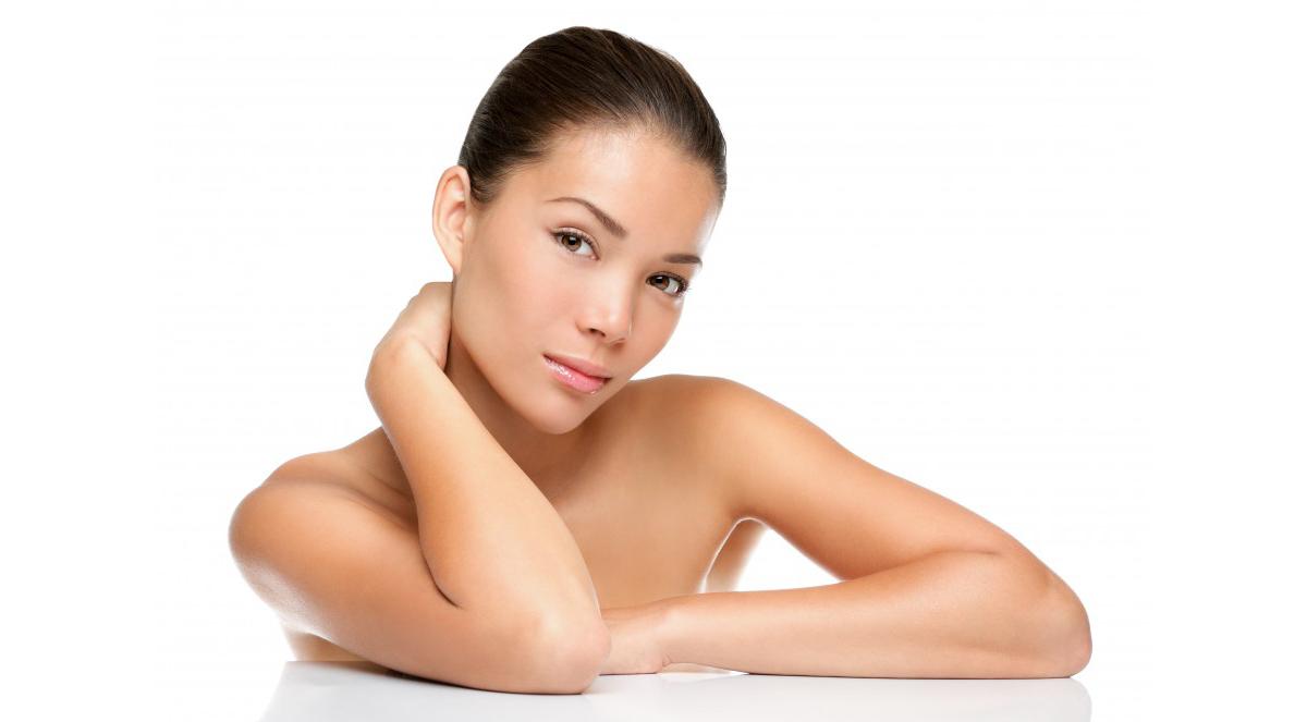 Lifting facial, ritidectomía o estiramiento del rostro