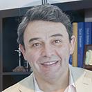 dr. cano cirujano plastico medicina estetica