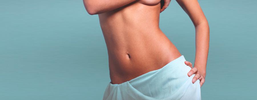 La liposucción, mitos y verdades