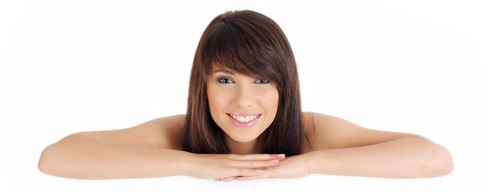 La medicina estética, la alternativa para eliminar manchas sin cirugía