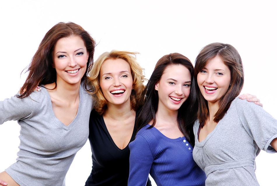 Las jóvenes se decantan por el aumento de pecho