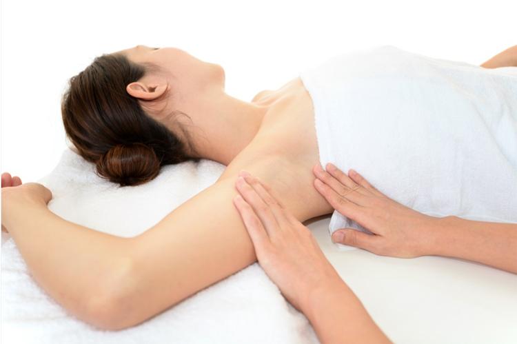 drenaje-linfatico-manual-mamoplastia
