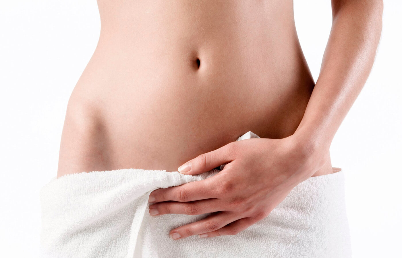 cirugia íntima femenina